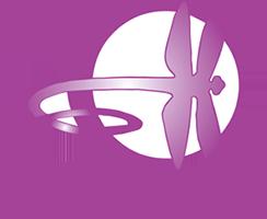 Dragonfly Studio - The Art of Sara Balbin